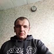 user_asr51's profile photo