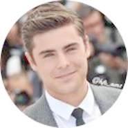 gooman9's profile photo