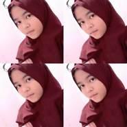 dhyaz029's profile photo