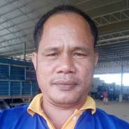 pirommuang's profile photo