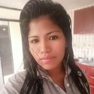 yulieths14's profile photo