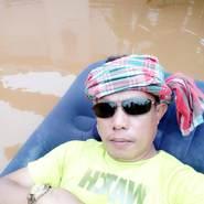 prathom2649_sen1's profile photo