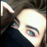 user_uwj0852's profile photo