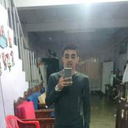 jimmy6798's profile photo