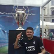 sarbuuf's profile photo