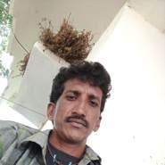 bhukyar4's profile photo