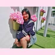user_npv39's profile photo