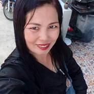 user_vwo34's profile photo