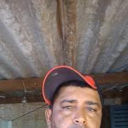 jairov105's profile photo
