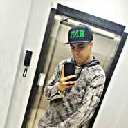 kevin0634's profile photo
