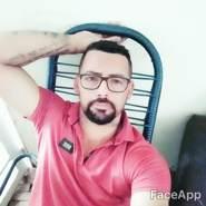 alexandrej180's profile photo
