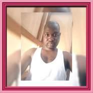 sahiroua's profile photo