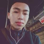 user_gzo90's profile photo