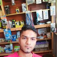 ms049216's profile photo