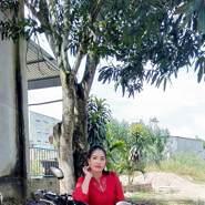 user_hx9735's profile photo