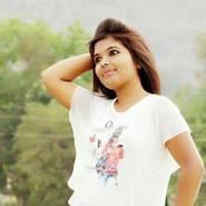 rajeenithya's profile photo