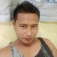 user_jlo8914's profile photo