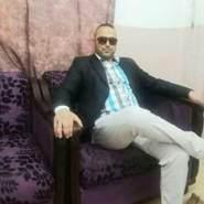 user_oqx18's profile photo