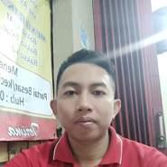 rahadianp9's profile photo
