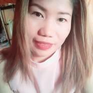 maea925's profile photo