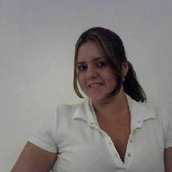 StefannyBellido_Lima_Single_Female