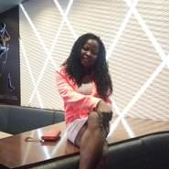 blessingl18's profile photo