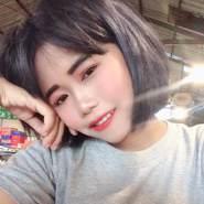user_tq5015's profile photo