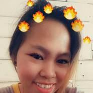 crisamia's profile photo