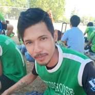 user_qz1537's profile photo