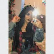 nrmynaaly's profile photo