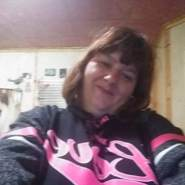 lisaw925's profile photo