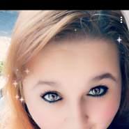 jasmin530's profile photo