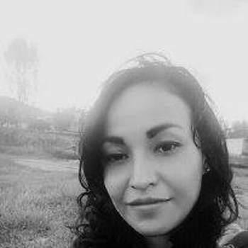 aleydamaya_Nuevo Leon_Egyedülálló_Nő