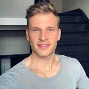 williammark32's profile photo