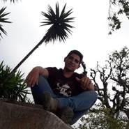 kilderg's profile photo