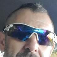 coryh813's profile photo