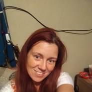 jaclynl9's profile photo