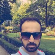 user_cukog862's profile photo