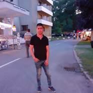 valir012's profile photo