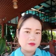 tarnt640's profile photo