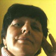 danuta58's profile photo