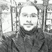 eyassa2's profile photo