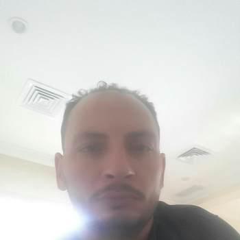 waela512_Al Farwaniyah_Svobodný(á)_Muž