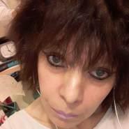 nathaliep40's profile photo