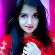 nishaa_3's profile photo