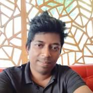 khejurb's profile photo