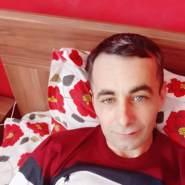 ionutminteoan's profile photo