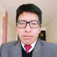 willya69's profile photo