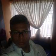 estebanp278's profile photo