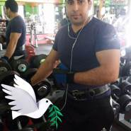 mohammedi557's profile photo